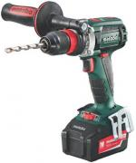 �������������� �����-���������� Metabo BS 18 LTX Quick