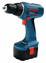 Дрель / шуруповерт Bosch GSR 14.4-2
