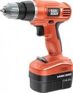 �����-���������� Black & Decker EPC14CA